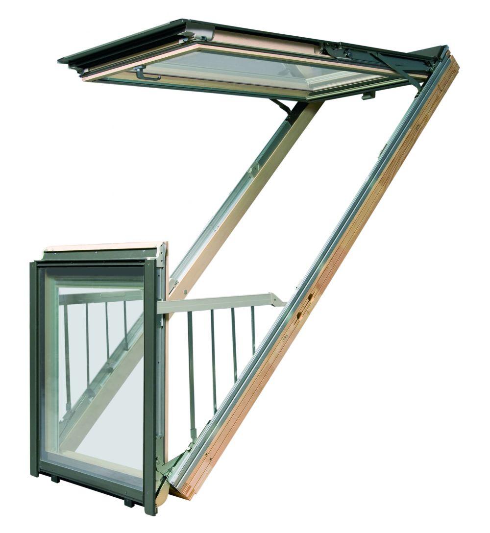 Дизайн лоджии выходящей на крышу. - балкон лоджия - каталог .